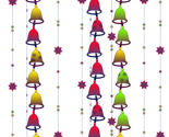 Rrrfabric_pattern_-_christmas_bells_thumb