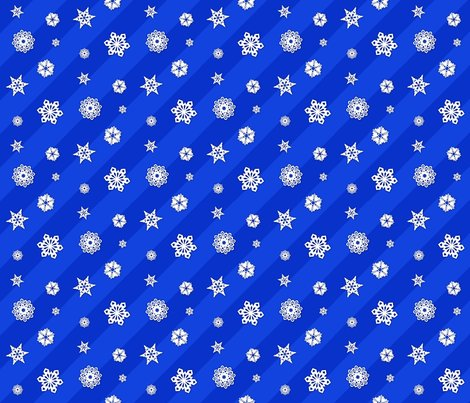 Rrrrsnowflake_swatch3_shop_preview