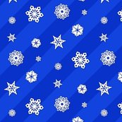 Rrrrsnowflake_swatch3_shop_thumb