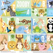 Rrzooby_book-wendy_bentley_shop_thumb