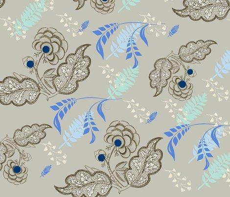 Dawn_pillow_fabric_2_shop_preview