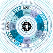 2013calendarcirclemonrgb_shop_thumb
