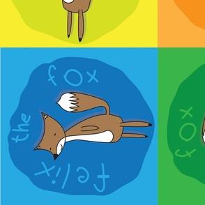 felix_the_fox