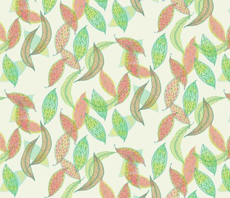Rrrrrwatery_leaves_final-cream_shop_preview