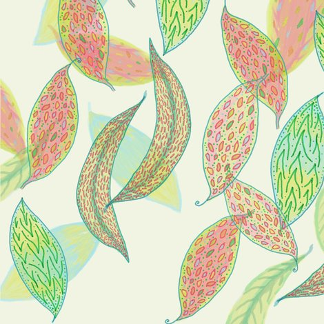 Rrrrrrwatery_leaves_final-cream_shop_preview