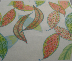Rrrrrrrwatery_leaves_final-cream_comment_140551_preview