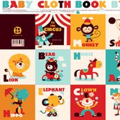 Babyclothbook-onlybook1-01_shop_thumb