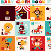 Rrbabyclothbook_shop_thumb