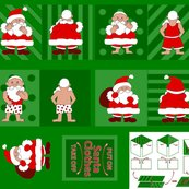 Rrrsanta_clothes_book_shop_thumb