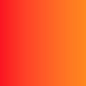Sunsets Collection - Gradient Wave 3