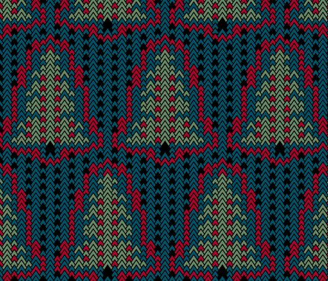 Rrrchristmas_sweatertrees_shop_preview