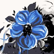 Rrrblue_painted_flower_single_shop_thumb