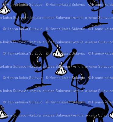 blue_storcks