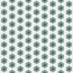 Evergreen02_effect01_spoonflower_12_5_2011