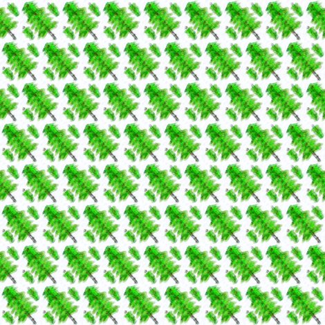 Rrrevergreen03_effect01_spoonflower_12_5_2011_shop_preview