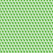 Rrrevergreen03_effect01_spoonflower_12_5_2011_shop_thumb
