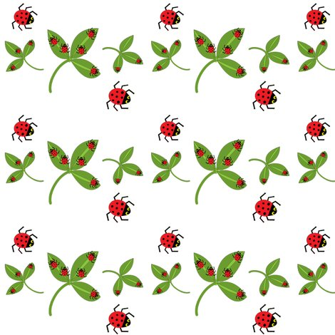 Rrr728466_3506836_ladybugs_orig_1___2__shop_preview
