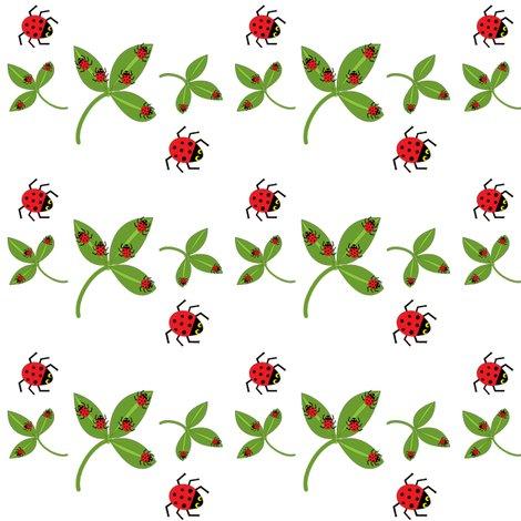 Rrr728466_3506836_ladybugs_orig_1___2__shop_preview