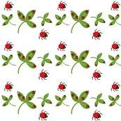 Rrr728466_3506836_ladybugs_orig_1___2__shop_thumb