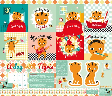 Rrrbabyclothbook5_shop_preview