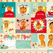 Rrrbabyclothbook5_shop_thumb