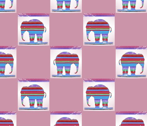 Striped_elefant_pink_shop_preview