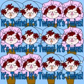 Rrbabyheadstwins1r_shop_thumb