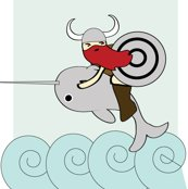 Rrrrviking-narwhal_shop_thumb