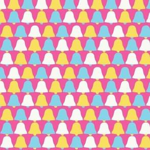 pinkbells