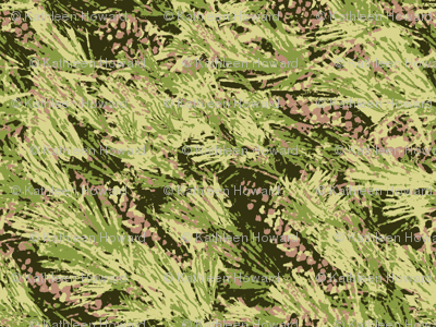 pine_painted_resized_clone_3-ch