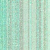 R886914_rrtexture_spring_2012_stripe3c_shop_thumb