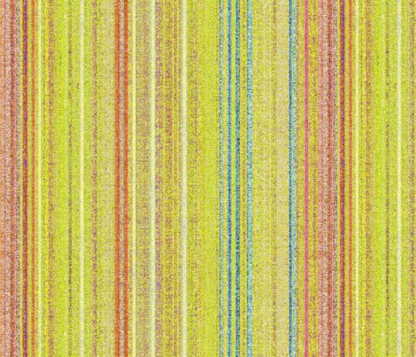 Rrrtexture_spring_2012_stripe15_shop_preview