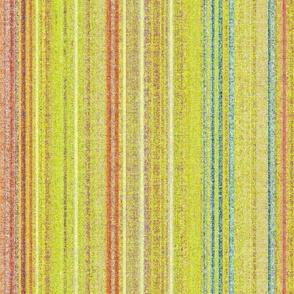 Spring Break linen texture