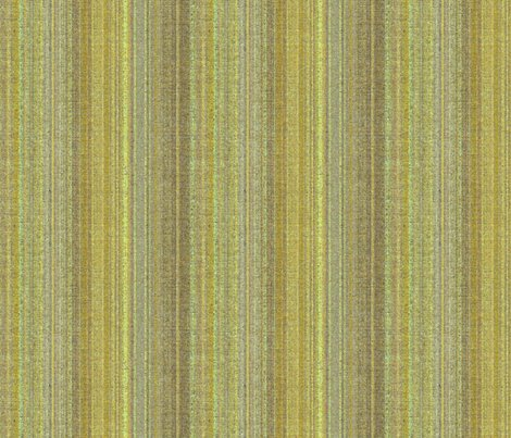 Rrtexture_spring_2012_stripe9_shop_preview