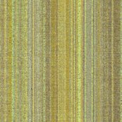 Rrtexture_spring_2012_stripe9_shop_thumb