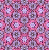 Rrgloria_s_pinkstar_shop_thumb
