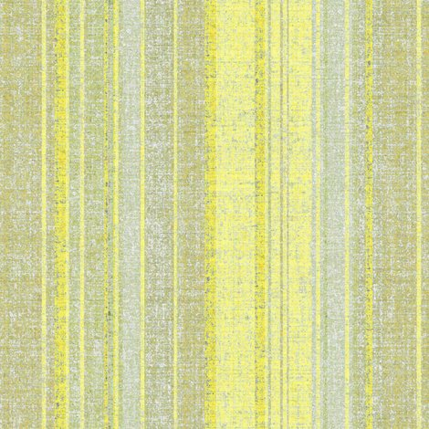 Rtexture_spring_2012_stripe2_shop_preview