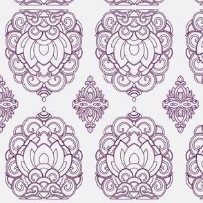 Lotus_Purple_WB