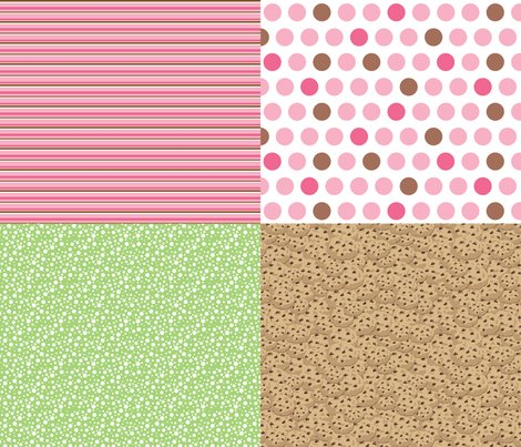 Rcookiecravingcoordinate--by--sewmeagarden_shop_preview