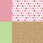 Rcookiecravingcoordinate--by--sewmeagarden_shop_thumb