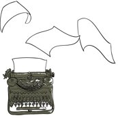 Rrrtypewriter-01_shop_thumb