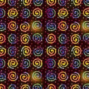 fiestival_swirly_dots