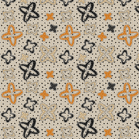 jacks fabric by glimmericks on Spoonflower - custom fabric