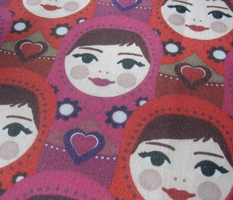 Rrrrmatryoshka_spoonflower_upload_sharon_turner_scrummy_things_comment_350117_preview
