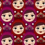Rrrrmatryoshka_spoonflower_upload_sharon_turner_scrummy_things_shop_thumb