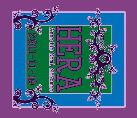 Hera_shop_preview