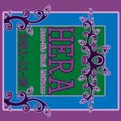 Hera_shop_thumb