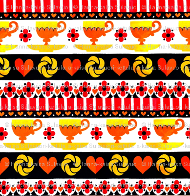 coffeetime_retro_original_color_red__yellow__black