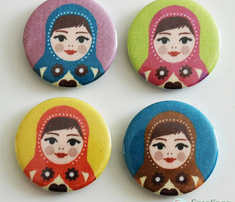 Rrrrcandy_matryoshka_doll_sf_comment_347547_thumb
