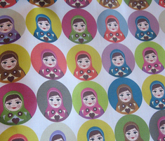 Rrrrcandy_matryoshka_doll_sf_comment_350209_thumb